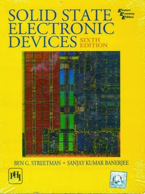 the art of electronics 3rd edition pdf chapter 1