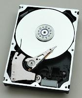 Hindarilah Ini Penyebab Kerusakan Hard Disk Komputer Dan Laptop - www.duniatech.net