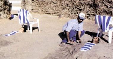 تعرف على أشهر أماكن السياحة العلاجية والاستشفائية في مصر