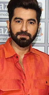Jeetendra Madnani Movie, photo, film video, upcoming movie, new movie, picture, facebook, movie list, actor, movie, madnani, wiki, biography