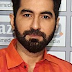 Jeetendra Madnani photo, picture, actor,  madnani, Movie, film video, upcoming movie, new movie, facebook, movie list, age, wiki, biography