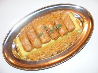 sarmale reteta, retete sarmale de porc, mancare traditionala romaneasca, retete culinare,