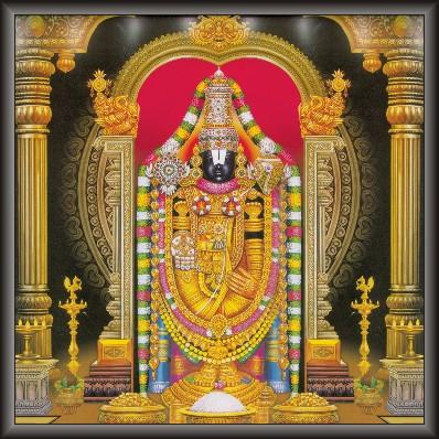Sai Baba Wallpapers Hd Free Download Bhagwan Ji Help Me Lord Tirupati Balaji Photos And Temple