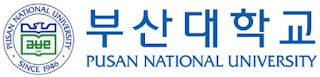 http://english.pusan.ac.kr/uPNU_homepage/en/default.asp