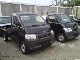 sewa pick up semarang, rental pick up semarang