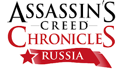 assassin's-creed-chronicles-russia-download
