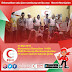 Menyambut Ramadhan BSMI Sumenep Berangkatkan 15 Pasien Operasi Katarak Gratis