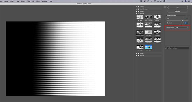 buat-basic-tekstur-photoshop-cc-08-halftone-pattern-type
