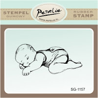 http://scrapkowo.pl/shop,stempel-gumowy-niemowle,3929.html