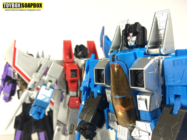 masterpiece mp-11t thundercracker head