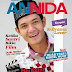 Majalah Annida Edisi 3