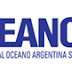 Novedades editoriales de abril 2016: Oceano