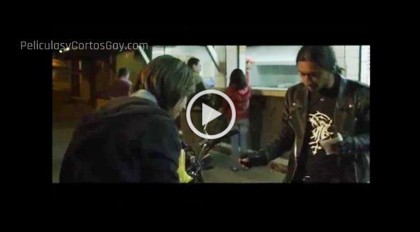 CLIC PARA VER VIDEO Feriado - PELICULA  - Ecuador - 2014