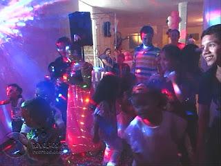 recreacionistas-medellin-chiquiteca-efectos-de-luces-para-fiestas-infantiles-7