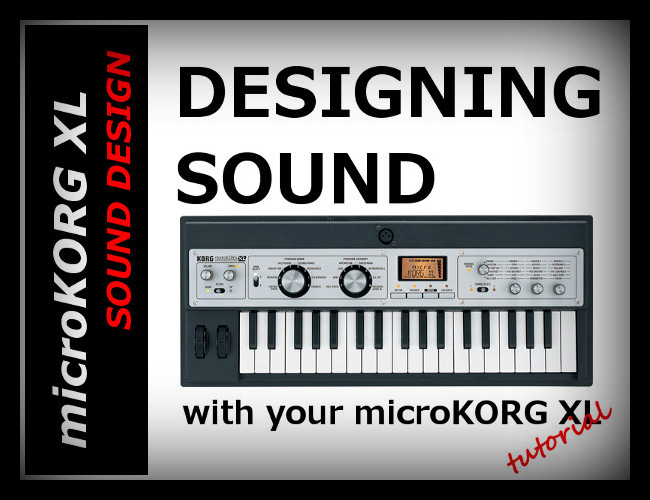CONNECT MICROKORG XL TO PC - PART 1 | Fazil's Microkorg XL