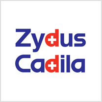 Zydus receives final approval from the USFDA for Risedronate Sodium Delayed-Release Tablets news hindi