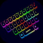 LED Keyboard Lighting - Mechanical Keyboard RGB 5.2.2 (Pro)