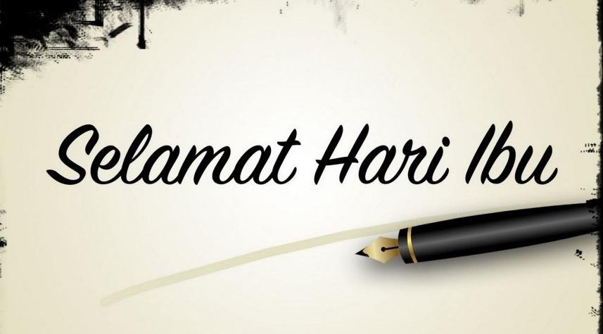 Sejarah Hari Ibu 22 Desember - Tinta Pendidikan Indonesia