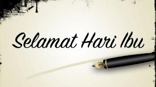 Peringatan Hari Ibu di Indonesia saat ini lebih kepada ungkapan rasa sayang dan terima ka Gevedu:  Sejarah Hari Ibu 22 Desember