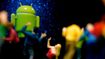 grandes-descuentos-en-7-smartphones-android-menos-300-euros