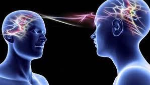 Comunicações pelo Pensamento