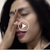 Masya Allah,.!! Video Rey Utami Mempergoki Suami Sedang Melakukan Ini, Rey Langsung Menangis..