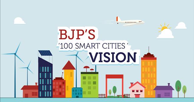 100+Smart+Cities