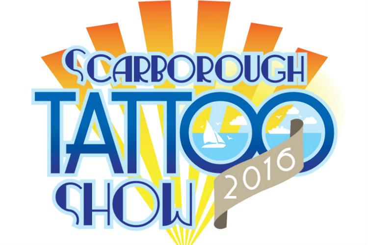 Scarborough Tattoo Show