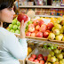 Your Grocery Store Guide to Health