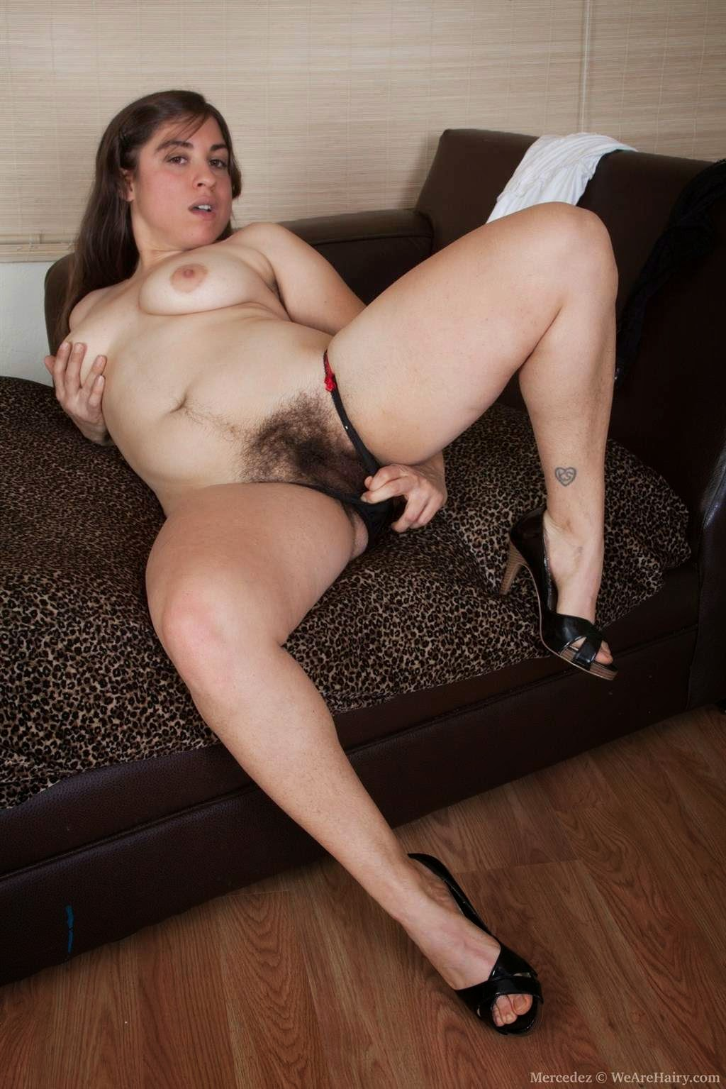 Milf daughter seduction