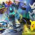Pokemon Duel v6.2.11 Mod android - Trận đấu huyền thoại - Kaze