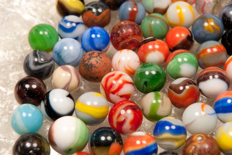 Heygreenie Vintage Marbles 02
