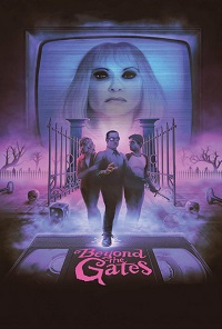 Watch Beyond the Gates Online Free in HD