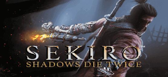 تحميل لعبة Sekiro Shadows Die Twice مضغوطة للكمبيوتر مجانا
