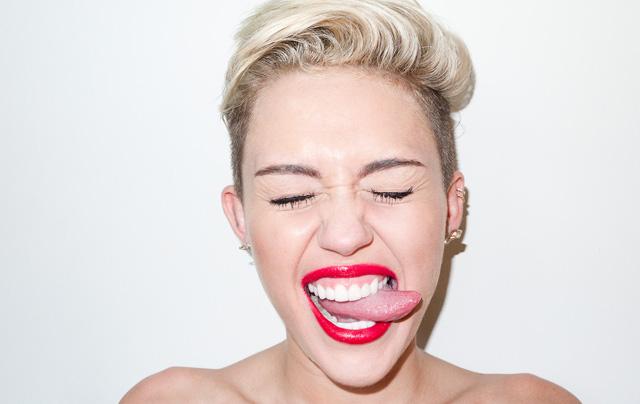 mudanças-de-visual-no-cabelo-da-Miley-Cyrus-7