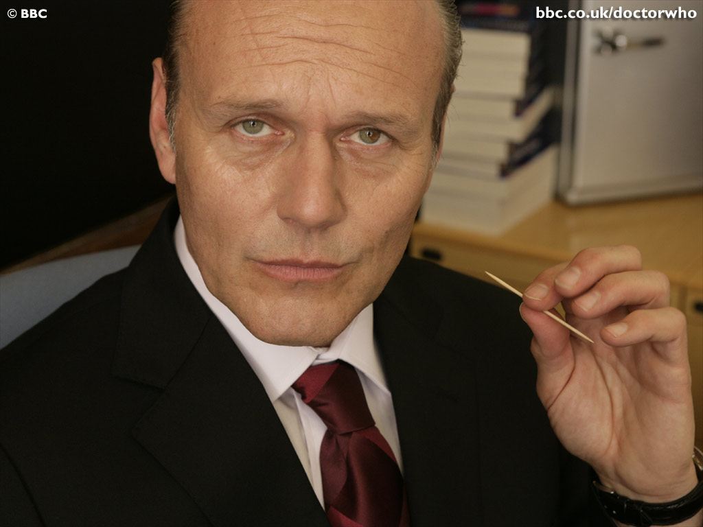 picture Anthony Head (born 1954)