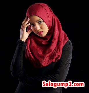 Download Lagu Malaysia Terbaik Sonia Full Album Terpapuler Gratis Update Terbaru