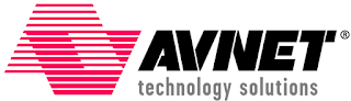 Avnet Internship Program (Paid) and Jobs