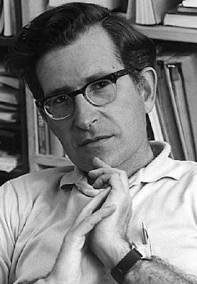 Noam Chomsky eBooks Mega Collection of 46 Books