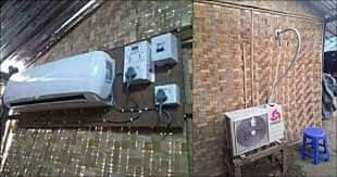 8 rahasia tentang penggunaan AC yang perlu kamu ketahui 😗