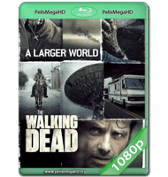 THE WALKING DEAD S06E16 WEB-DL 1080P HD MKV INGLÉS SUBTITULADO