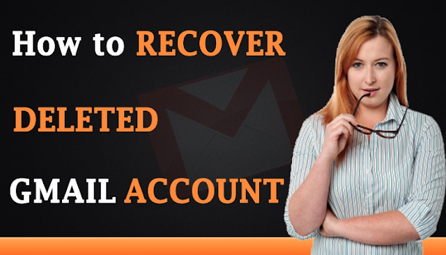 How to reactivate email account