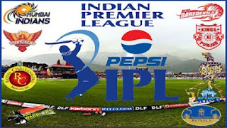 Download IPL Game For Pc