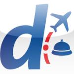 Decolar Promoção Relâmpago | Passagens Aéreas