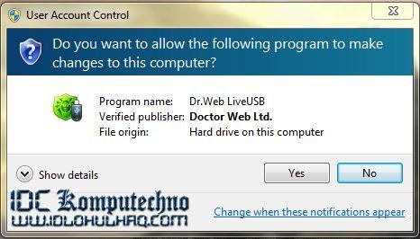 img_tutorial_Dr.Web_LiveUSB-1.jpg