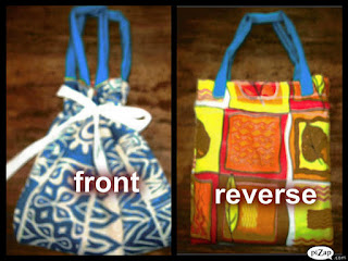 "<img src=""reversible.gif"" alt="" procedure in making reversible tote bag out of retaso"" />"