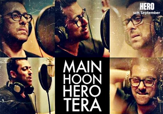 main-hoon-hero-tera-salman-khan