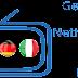 Free IPTV M3U Sky Germany RAI Italy NPO Netherlands