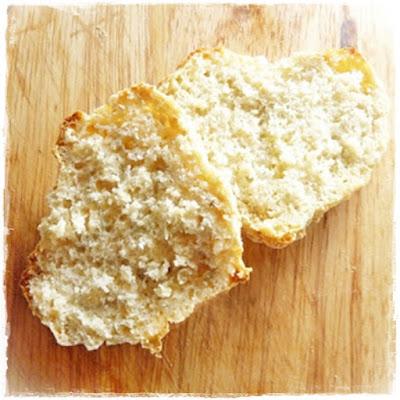 oat-scones