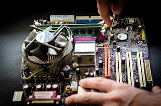 refurbished-gaming-computer